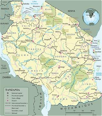 map_tanzania.jpeg