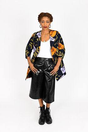 Kimara II Jacket