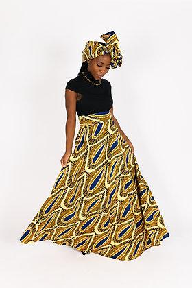 Kariokoo Skirt