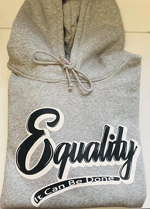 Equality ICBD