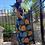 Thumbnail: Mbezi II Maxi Dress