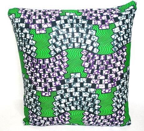 Mara Pillow Cover