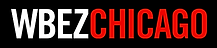 WBEZ Chicago Logo.png