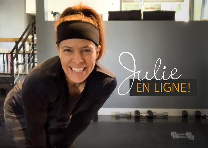 Julie-signature-live.jpg