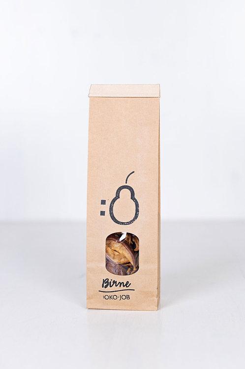 Trockenfrüchte BIRNE (80 g)