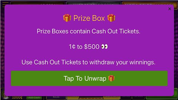 prize box.png