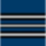 Maj.PNG