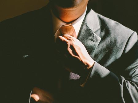 Quatro tendências entre os líderes