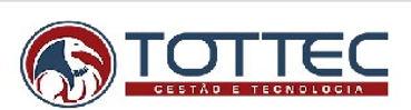 TOTTEC.jpg