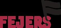 Cópia de Logo 1.png