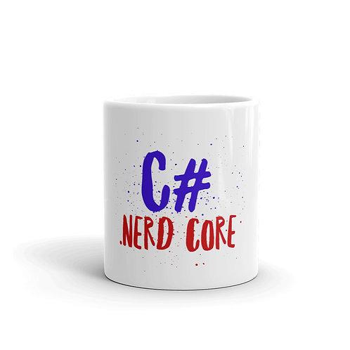 Tasse für C# Entwickler
