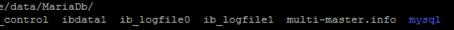 Docker Installieren und Konfigurieren