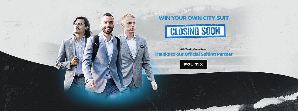 POLITIX_ClosingSoon_3200x1200.jpg