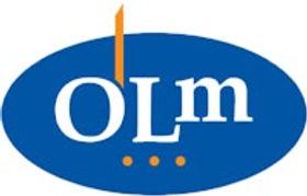olm-logo-sm-200_edited.jpg