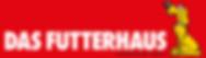 galerie-das-futterhaus-logo.jpg.png