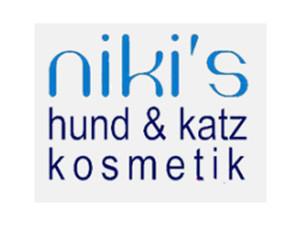 6_Niki.jpg