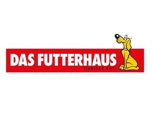 3_Futterhaus.jpg