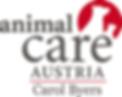 AnimalCareAustria.png
