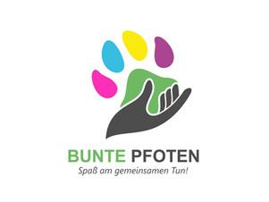 5_BuntePfoten.jpg