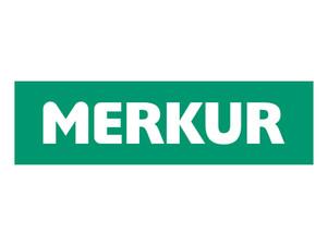 2_Merkur.jpg