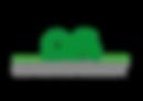 LOGO_DR_Environnement-01.png