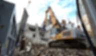 travaux-chantier-rue-des-carmes_3315653.