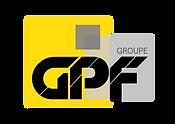 Logo_GPF-01.png