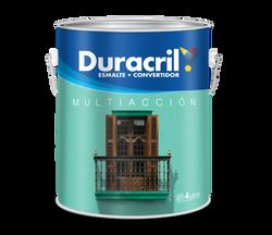 3DMultiaccionDuracril