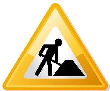Under_construction_icon-yellow.svg.png