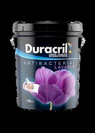 DuracrilANTIBACTERIAL.png