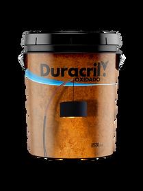 DuracrilOXIDADO.png