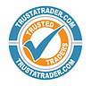 234-2349364_transparent-trust-png-trust-