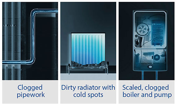 heating-power-flush.jpg