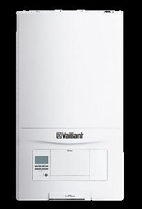 Vaillant-EcoFit-Pure-Combi-Boiler.png