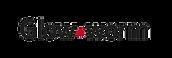 gw-logo-239875-format-flex-height@640@de