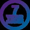 7_Year_Guarantee_Roundels_Grad.png