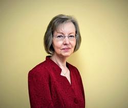 Rosemary Biggs