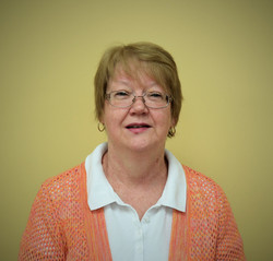Phyllis Ratliff