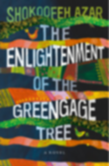 The Enlightenment of the GG Tree.png