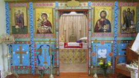 St.BartholomewsIconostasis2.JPG