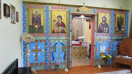 St.BartholomewsIconostasis.JPG