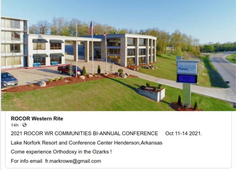 WesternRiteConference2021.png