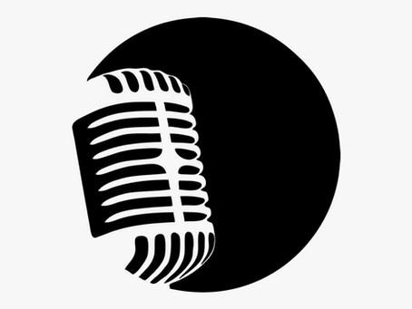 New Podcasts for the whole Family