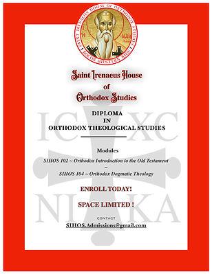 St Irenaeus Flyer 8_20.jpg