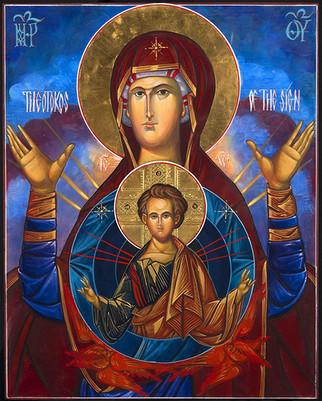 Theotokosofthesign.jpg
