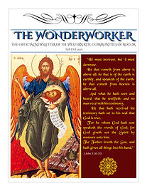 Wonderworker-Advent-2019.jpg