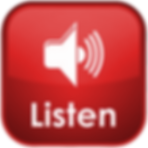 Listen_icon.png