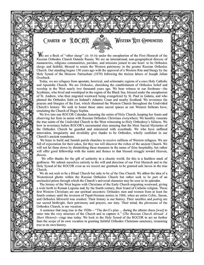 ROCORWR Charter.jpg