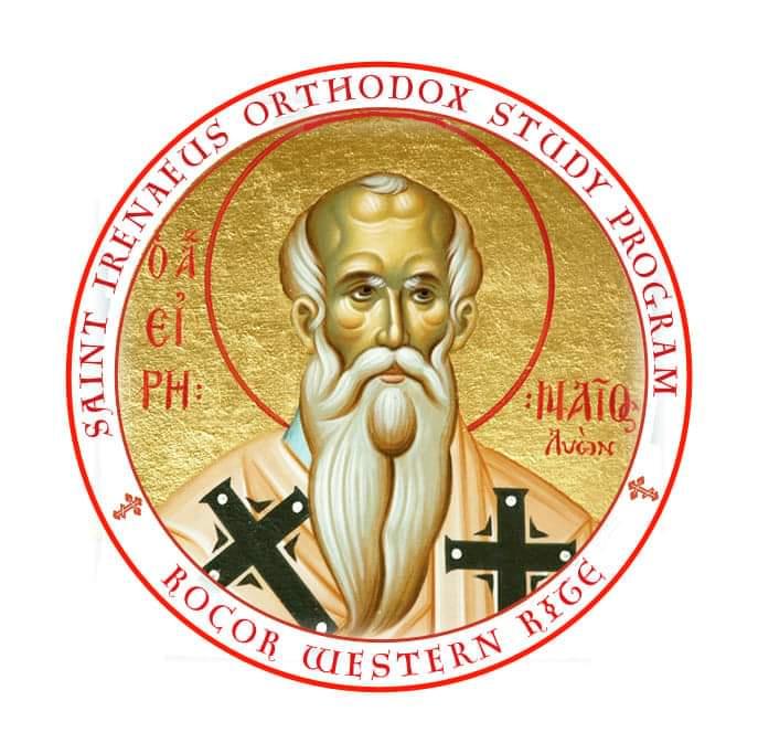 www.sihos.org
