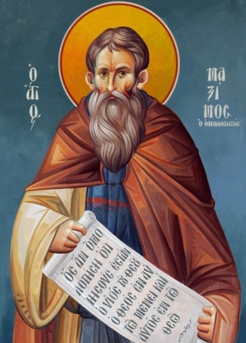 st-maximos-the-confessor.jpg
